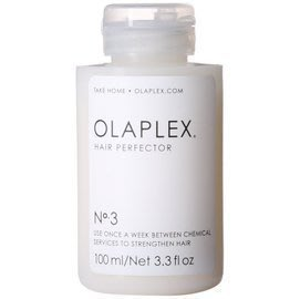 頂級沙龍 OLAPLEX 歐啦 護髮 3號 100ml   ✪棉花糖美妝香水✪