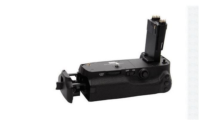 Vertax E11 BG-E11 電池把手 垂直握把 真旺3C 專業攝影