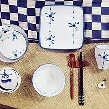 yes99buy加盟-時尚の食器 日式調味罐燉盅陶瓷杯碗盤   預購7天+現貨