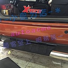 (小鳥的店)日產 X-TRAIL 倒車雷達 兩眼 駐車雷達 台灣製造 報價含烤漆 沿用原廠預留孔 24MM