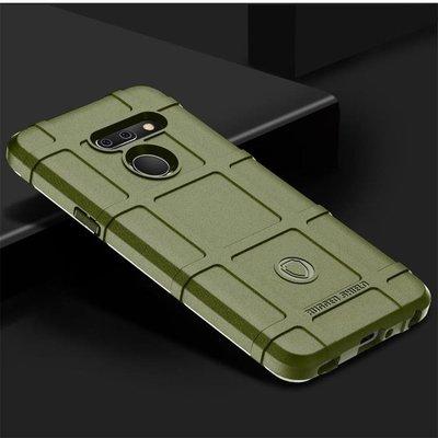 【免運】 LG G8 ThinQ 手機殼 矽膠 軟殼 LG G8 保護殼 空壓殼 全包邊 防摔 防震 防滑 鏡頭保護 PGXJ31444