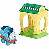 Thomas & Friends Fisher-Price My First, Day to Night Projector
