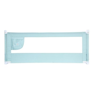 兒童床圍欄寶寶防摔床護欄1.8-2米擋板 嬰兒安全垂直升降床護欄