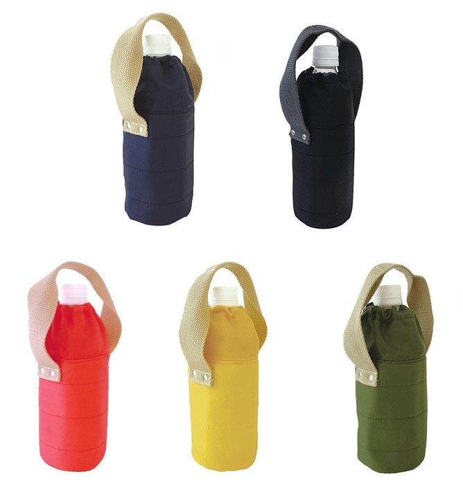 *小豆仔的屋Dou Dou House*日本進口CDF 極簡設計保冷溫瓶袋/野餐袋/便當袋/奶瓶袋(五色)