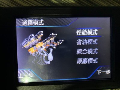 Volo VP-16 多功能外掛電腦 抬頭顯示 動力晶片