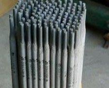 焊條,結構鋼 低碳鋼用焊條;(0.3-5mm 薄板用特細焊條1.2/1.6/1.8/2.0mm)