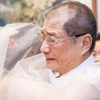 【幸福婚訊工作室】婚攝 婚禮紀錄 婚紗攝影 訂結婚儀式 純宴客平面紀錄 客製化拍攝服務 自助婚紗儀式+晚宴14800元起