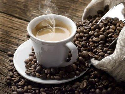 【Aroma Cafe\