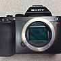 【明豐相機維修 ] SONY A7R 單眼相機 维修服務 快門故障 無法開機 黑畫面 液晶破裂 維修服務