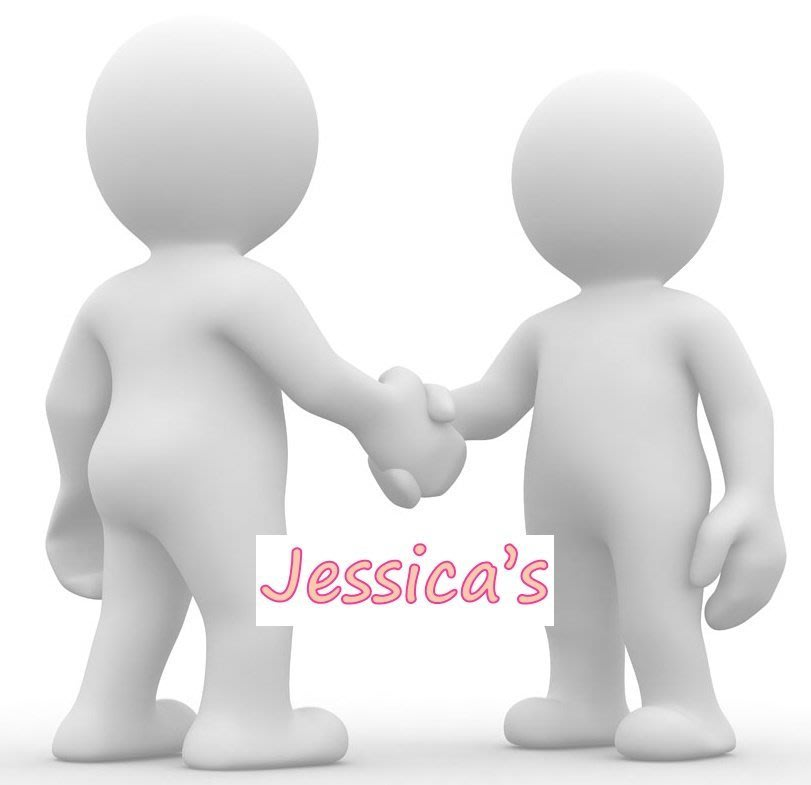 【Jessica小舖】即時通聊聊 (Doctor Best 葉黃素、肌肽鋅、FlexNow 關立固、GNC 維他命A、DHA、葉酸、魚油、博士倫 50+葉黃素)