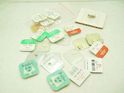 鐘錶維修 omega,longines.GP.ROLEX原廠零件.各種廠牌,維修保養 洗油(維修保養事前報價)