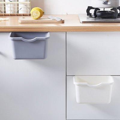 廚房 收納家居廚房用品用具 收納神器小 小工具家用品 日用品9.9
