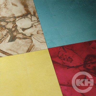 【正光興貿易】『日本原裝總代理』銀彩箔109MM 100片/包 共35色可供選擇