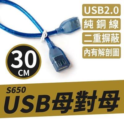 【傻瓜批發】(S650)USB2.0 ...