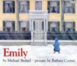 *小貝比的家*EMILY (愛蜜利)/平裝