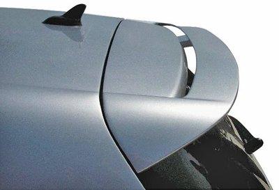 純正德國原廠 votex VW Golf 6 VI 專用尾翼 VW Golf 6 TDI 1.4