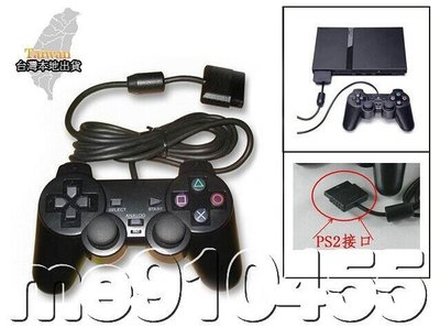 PS2手把 Sony把手 手柄 索尼 ...