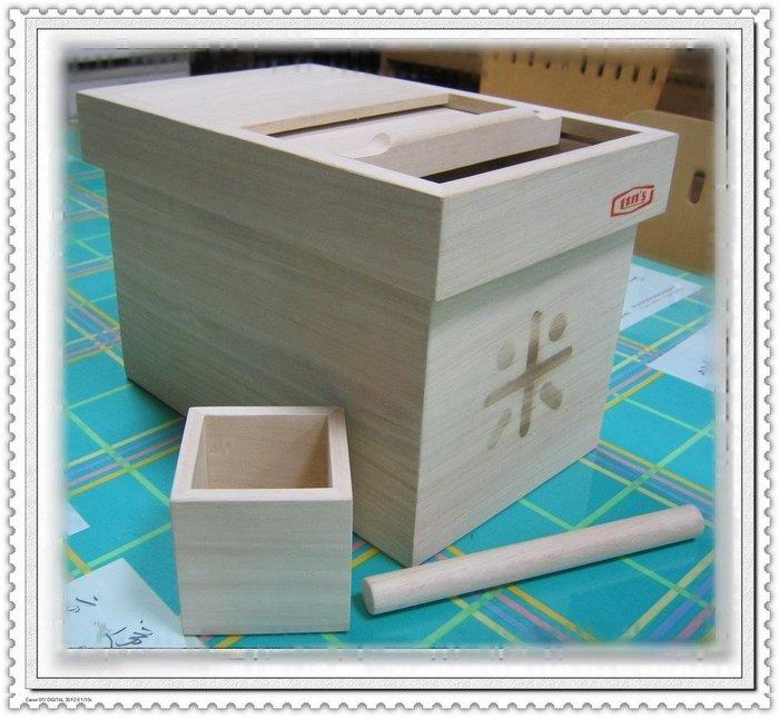 【外銷品桐木箱】日本同步銷售,,無漆無釘 純手工桐木箱,,收納箱,,雜物盒~環保商品