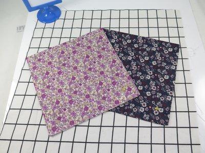 【iSport代購】日本代購  日本製 100%綿 領巾 手帕 禮品 109129- 交換禮物