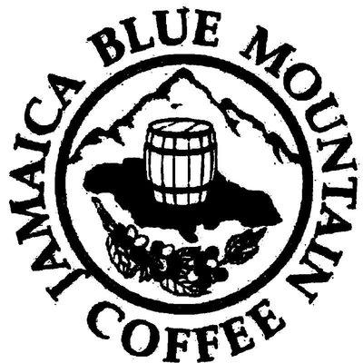 --特價1500--R.S.W 莊園 藍山NO.1 R.S.W Estates Blue Mountain No.1