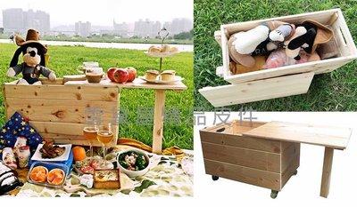 ~雪黛屋~zakka木盒 露營 野餐 ...