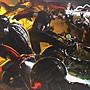[代訂]復仇者聯盟 奧創紀元 電影美術設定集9780785190066