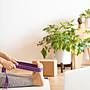 TuTu瑜珈精品╭☆Manduka 瑜珈用品【瑜珈伸展帶(Unfold 2.0) -  183公分 *9折】瑜珈輔具