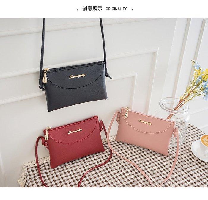 女包2018夏季上新款韓版時尚潮流單肩斜挎可愛迷你小包包小挎包