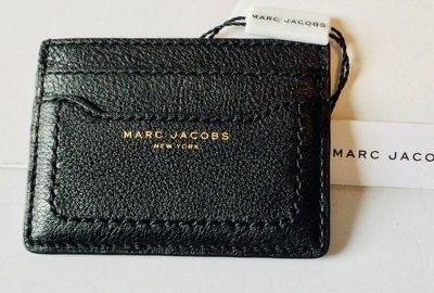 Marc jacobs  Empire City 卡夾