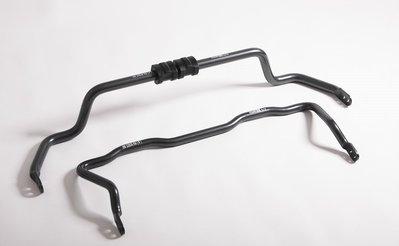 【樂駒】H&R BMW 5er F10 防傾桿 底盤 改裝 側傾 轉向 強化 改裝 套件