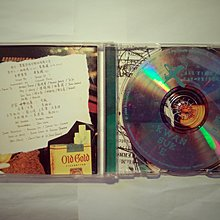 關淑怡Shirley Kwan EX All Time Favourites 譚詠麟 翻唱經典 近藤真彥梅艷芳 夢伴CD