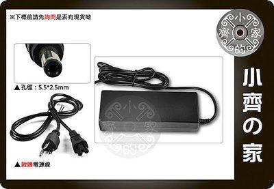 高品質ASUS ACER BENQ 華碩 宏碁 筆電 變壓器 19V 3.42A 65W孔徑5.5*2.5mm 小齊的家