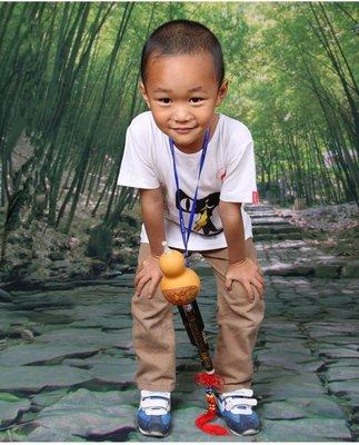 葫蘆絲 初學 c調 降b調 A/G/F 學生 兒童入門 紫竹樂器 滇南古韻