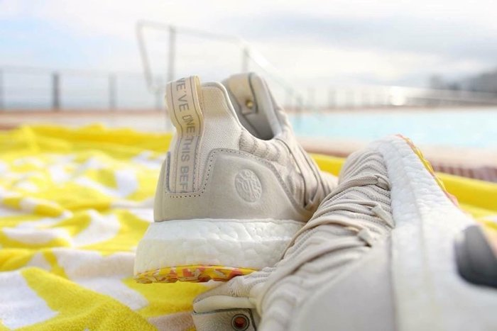 3bbb84429857e ...  Cheers adidas Ultra Boost A Kind Of Guise BB7370 編織聯名德國 ...