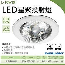 新品上市§LED333§(33HOS20)晶享 LED-20W崁燈 嵌孔20公分 歐司朗崁燈 高亮度 適用商業空間