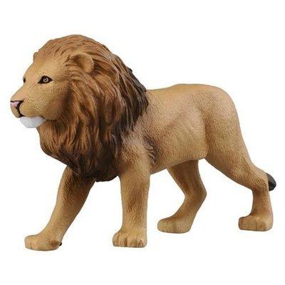 【阿LIN】81425A AS01 獅子 TAKARA TOMY TOMICA AS-01 AN81425 ST安全玩具