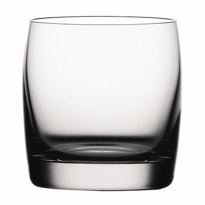 知名德國精工酒杯【Spiegelau】Soiree系列 公杯-68409