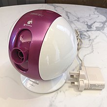 PANASONIC nanoe™ 樂聲牌 納米離子 保濕美顏器 Face‐Hair Ionizer EH‐SA42