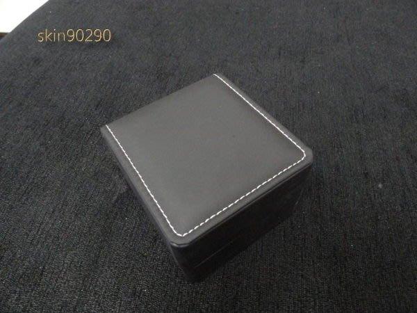 機械石英表專用 皮革收藏盒 OMEGA  ROLEX 可參考看看