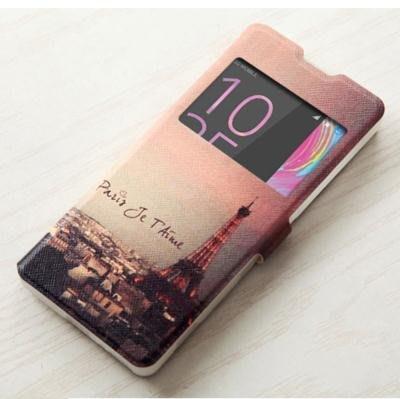 sony手機殼索尼保護套保護殼正韓國版索尼Xperia XA1手機套G3112保護外殼G3116支架皮套軟硅膠男女卡通1