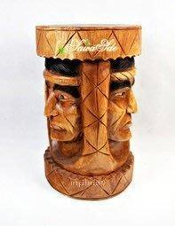 INPHIC-泰國人偶凳子實木雕刻手工木雕工藝品特色家居精品