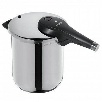 雷貝卡**德國製造 WMF Perfect Premium 8.5L 壓力鍋 快易鍋 現貨