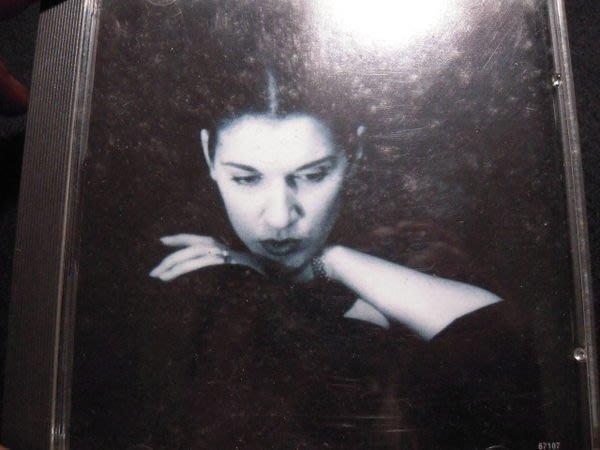 ※布箱子※二手原版CD 席林狄翁【THE FRENCH ALBUM】