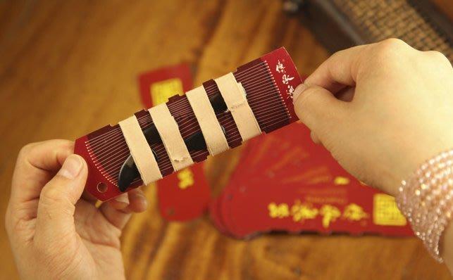 【166號小阿姨】古箏指甲膠布纏繞片 古箏必備