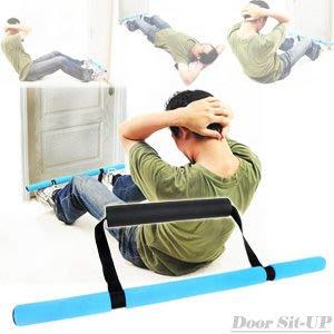 【推薦+】簡易型門扣仰臥起坐桿 P233-S-001 有氧運動.輕巧健身器材.便宜.好攜帶.簡易好收納