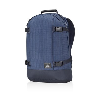 GREGORY PEARY PACK DAY BACKPACK 背囊 22L