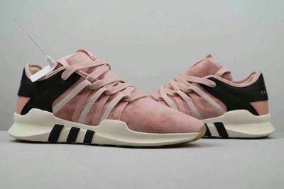 Adidas x Overkill x Fruition EQT LACING ADV W S.E. 粉 36-39