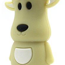 特別禮物 小羊造型隨身碟 十二生肖動物USB