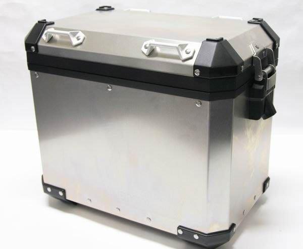 梁記零配件小舖  bmw R1250GS/ADVENTURE 原廠左右行李箱
