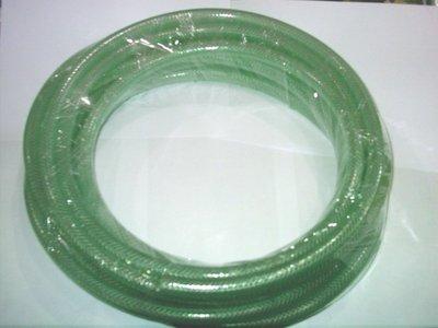 【專業洗車設備の店 】泡沫機包紗水管.泡沫管